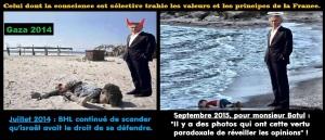 "<img src=""photo.jpg"" alt=""Aylan Kurdi BHL""/>"